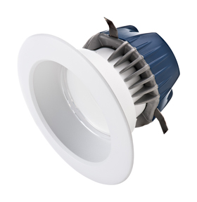 CREE CR4 LED