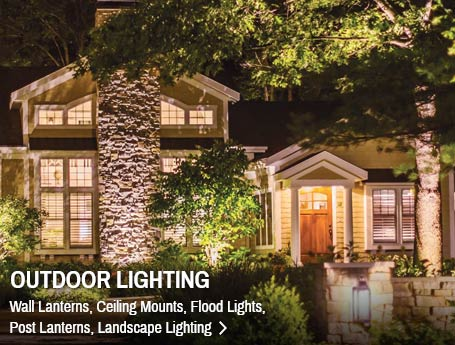 Get Directions u003e & Lighting Fans u0026 Home Automation | CT Lighting Centers azcodes.com