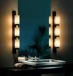 Hubbardton Forge Bathroom Lighting