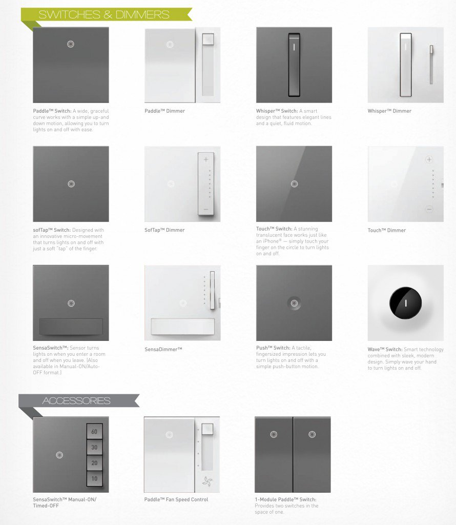 Legrand Under Cabinet System Decorating Interior Of Your House Light Switch Wiring Diagram Adorne 29 Images Lighting