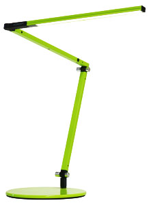 Koncept Lighting - Mini Z Bar Desk Lamp