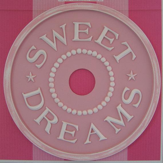 Marie Ricci Sweet Dreams