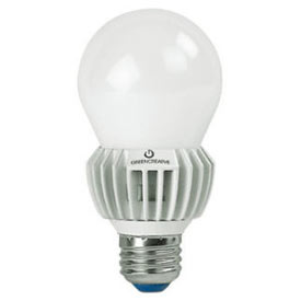 LED Light Bulbs | Energy-Efficient Lighting Products | CT Lighting ...