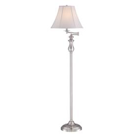 Swing Arm Lamps