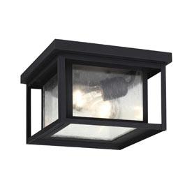 Outdoor lighting deck lights lanterns accessories ct lighting ceiling mount flood lights aloadofball Image collections