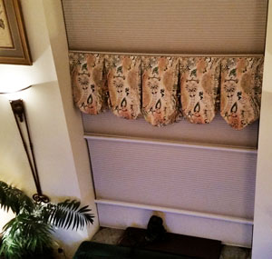 Motorized Window Shades Blinds Rollers Ct