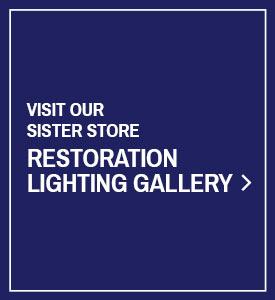 Restoration Repair