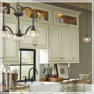 Kitchen task lighting Design Ambient Lighting Blogkitchen Connecticut Lighting Centers How To Properly Light Your Kitchen Ct Lighting