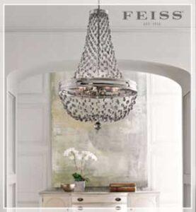 lighting trends of 2016 ct lighting. Black Bedroom Furniture Sets. Home Design Ideas