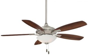 Minka-Aire ceiling fan