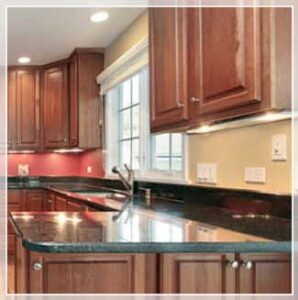 How To Choose Under Cabinet Kitchen Lighting Connecticut