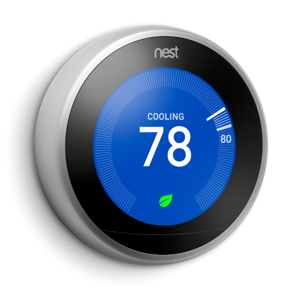 nest-therm