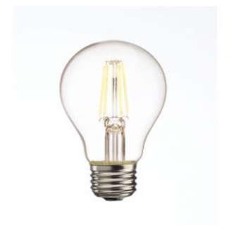 Bulbrite bulb