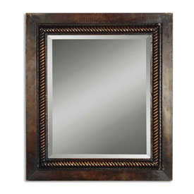 Traditional Modern Mirrors Unique Mirrors For Any Budget Ct