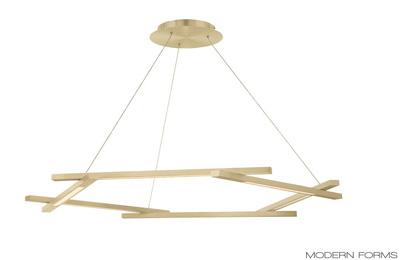 modern forms lighting. Leaders In LED Lighting Modern Forms L