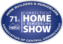 CT Home Show Logo