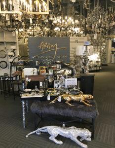 Explore Our Southington Showroom. Southington_Showroom_Entrance