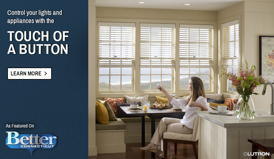 Perfect Lighting, Fans U0026 Home Automation | CT Lighting Centers Nice Ideas