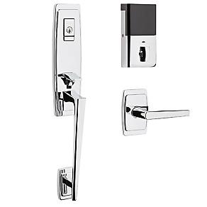 Door Locks Deadbolts Amp Keyless Entry Systems Ct Lighting