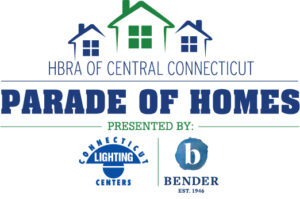 Connecticut Lighting Presents The 2018 Parade Of Homes Ct