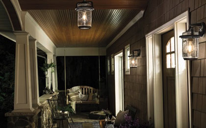 Lighting Fans Amp Home Automation Ct Lighting Centers