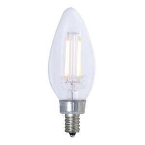 Bulbrite LED