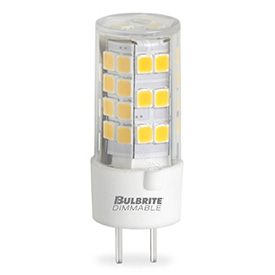 Led Energy Saving Light Bulbs Low Voltage Leds Ct